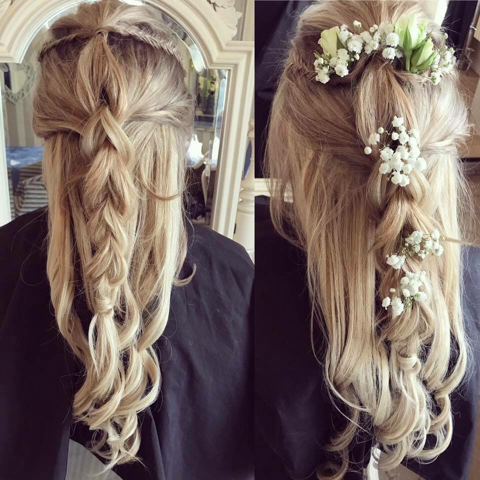 10 QUESTIONS TO ASK YOUR WEDDING HAIRSTYLIST