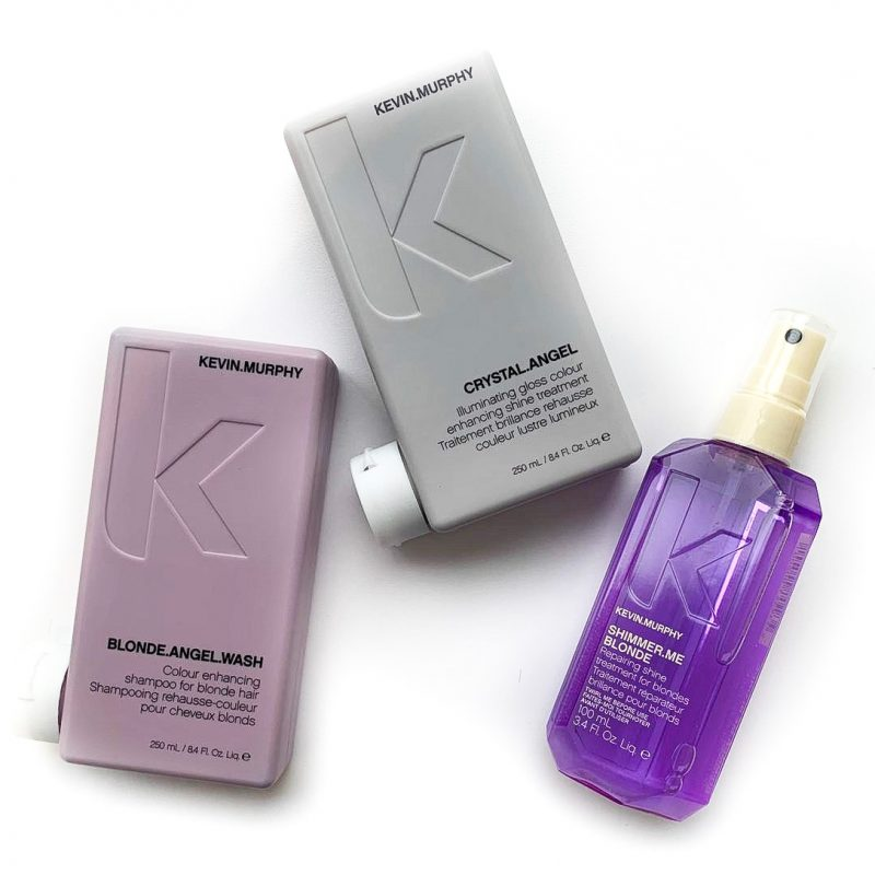 Everything You Need to Know About Dry and Damaged Hair |How to Fix It Kevin Murphy